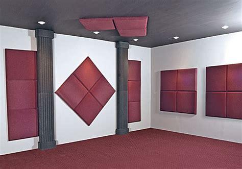 auralex acoustics total sound control