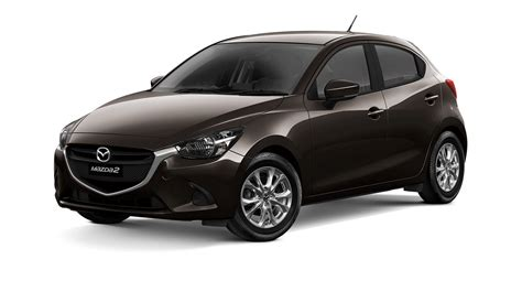 new mazda cars for models mckendry mazda new used demonstrators parts