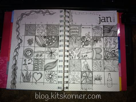 doodle january doodle daily january 2014 kitskorner