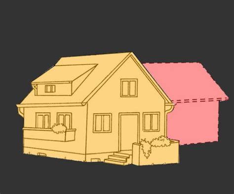 piano casa regione calabria regione calabria avvio al piano casa stilopolis