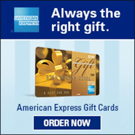 American Express Gift Cards No Fee - american express gift cards premium shipping plan 90 days free shipping