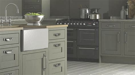 B And Q Kitchen Cabinet Doors B Q Kitchen Cabinets Drawers Dressers
