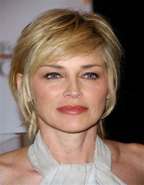 images of short hairstyles for over 50 2015 short hairstyles for women over 50