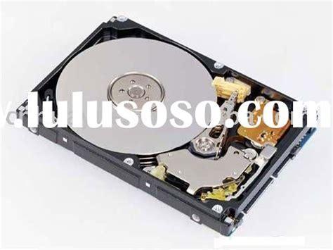 Harddisk Seagate Tipis 160 Gb Sata Original Hdd Seagate 160 Gb T301 3 disk sata laptop disk sata laptop manufacturers
