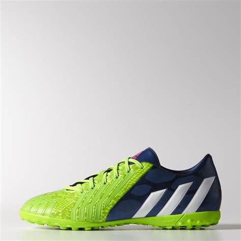 imagenes de zapatos de fut adidas imagenes de tenis adidas para futbol rapido grab a job