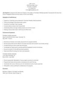 Orientation Mobility Specialist Sle Resume by Sle Ultrasound Application Specialist Resume Resame Resume Ps And Ultrasound
