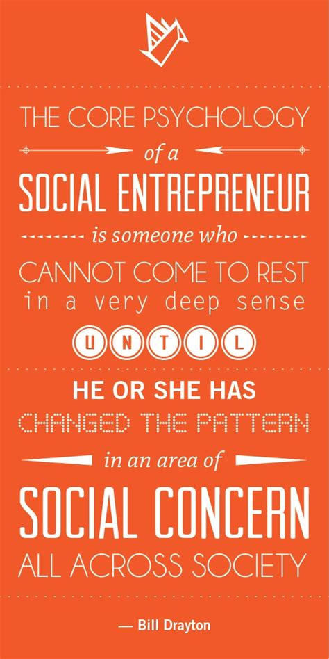 Top Social Entreprenureship Mba by 9 Best Images About Social Entrepreneurship On