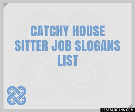 house music slogans house slogans 28 images 35 catchy housekeeping slogans
