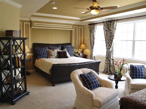 44 stylish master bedrooms with carpet 44 stylish master bedrooms with carpet