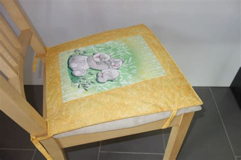 protege chaise prot 232 ge chaise avec coupon o rana made by mel