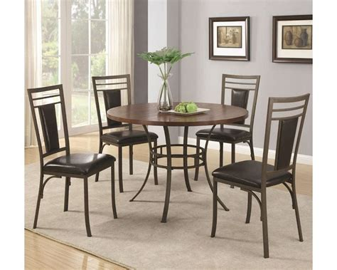 Dinette Sets With Bar Stools by Stunning Chromcraft Dinette Set Loccie Better Homes