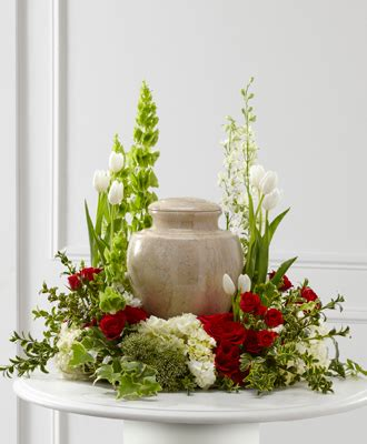 Worthington Funeral Home by Worthington Funeral Home Flowers