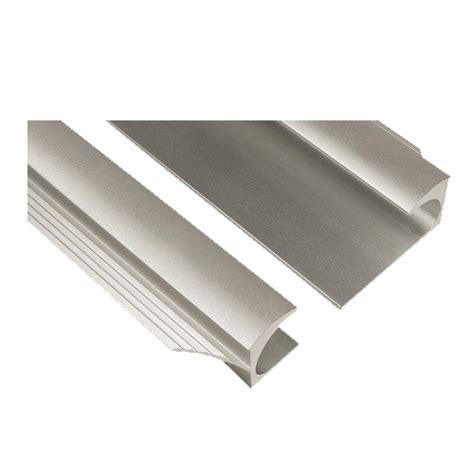 aluminium profile sections aluminium profile handle section 066