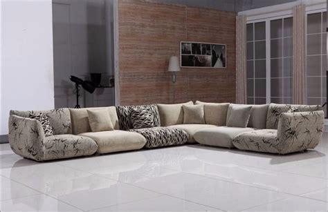 arabic sofa middle east floor sofa arabic style fabric sofa for living