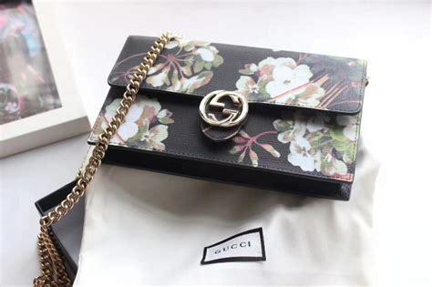 Jual Sandal Lv Model Jepit Black Mirror Quality gucci chain bag 409340 gu50559 gu50559 109 00usd mybag mirror image louis vuitton