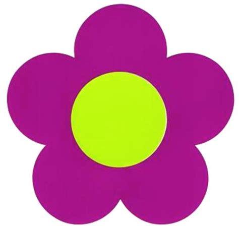 imagenes de flores a color flores de colores para imprimir 55824 homeup