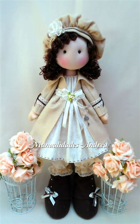 Boneka Peekaboo 11760 best cloth doll patterns images on rag