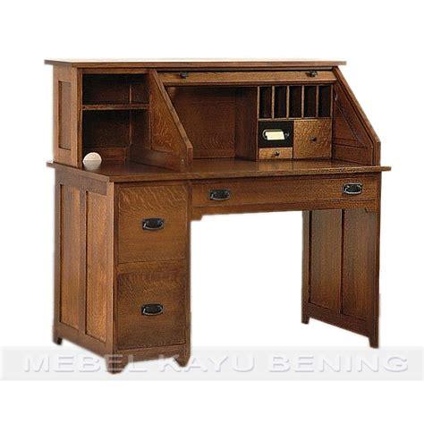 Meja Kayu Lipat Anak meja lipat anak meja