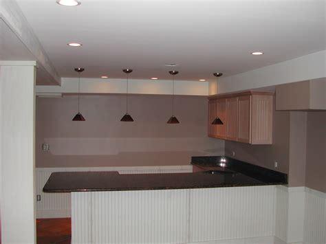 boston general contractors dscn0831 court carpenters greater boston general