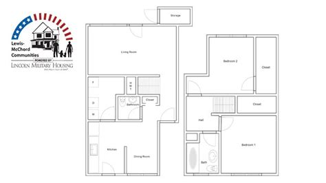 hillside floor plans floorplans hillside lincoln housing
