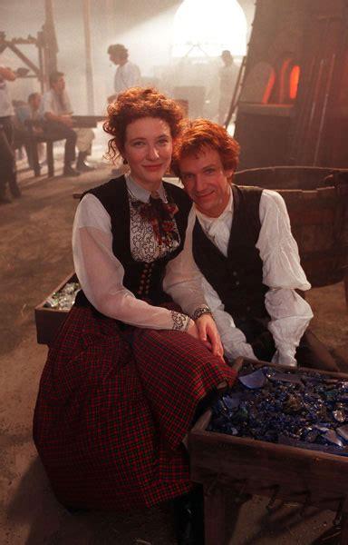 film oscar lucinda britanske kostimirane drame