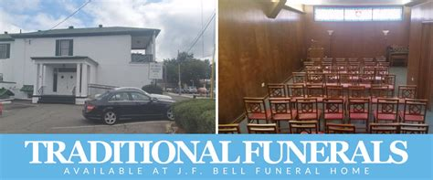 j f bell funeral home charlottesville va cremation