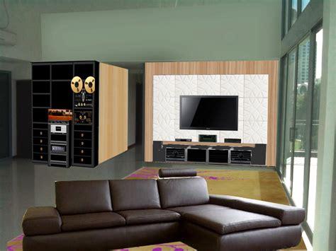 home theater design nyc 100 home theater design nyc lobby vintage wall