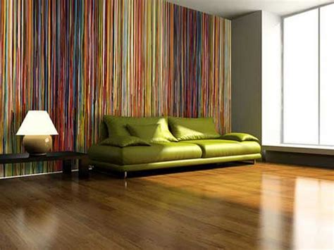 wallpaper for walls house buy wallpapers cheap wallpaper