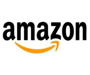 Free 300 Amazon Gift Card - win a 300 amazon gift card free sweepstakes contests giveaways
