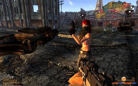 game mod download pc fallout new vegas pc game saves download kuoblumf