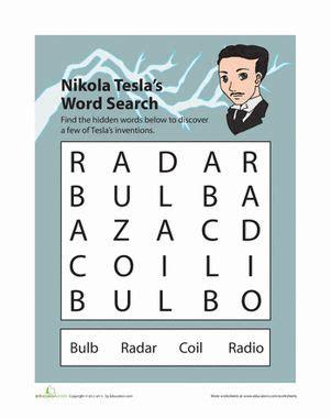 nikola tesla biography inventions schoolworkhelper 7 best nikola tesla biography matchbox quest images on