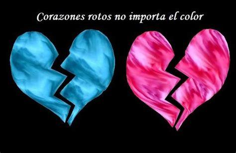 imagenes de amor roto triste im 225 genes de corazones rotos con frases tristes de desiluci 243 n