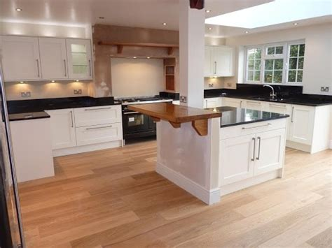 kitchen islands uk kitchen island ideas ideal home regarding kitchen island ideas uk design design ideas
