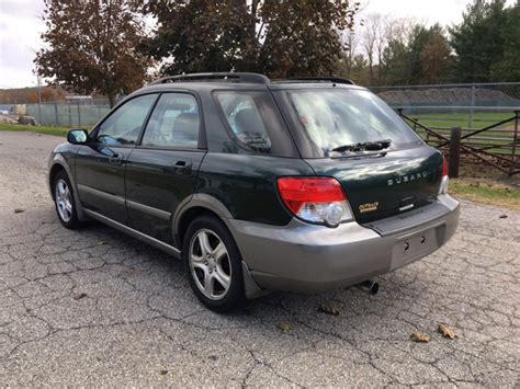 2004 subaru impreza outback sport wagon controls photo 54569307 gtcarlot com 2004 subaru impreza awd outback sport 4dr wagon in danbury ny used cars 4 you