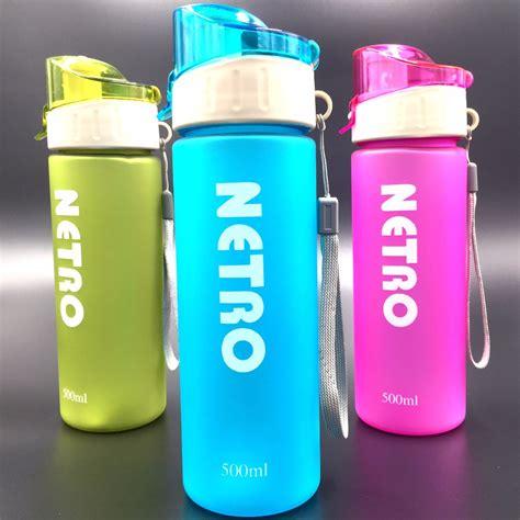 Botol Minum Sporty Scrub 560ml buy wholesale bottle designs from china bottle designs wholesalers aliexpress