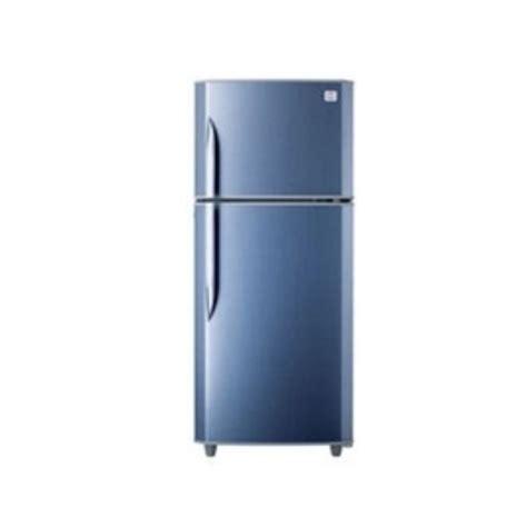 Door Refrigerator Price In Delhi by Godrej Gfe 25 Bz 231 Litres Door Refrigerator Price