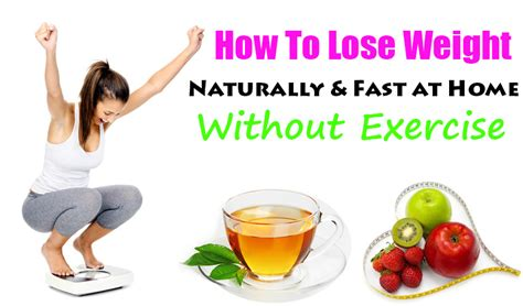 7 day weight loss plan dites for weigght loss