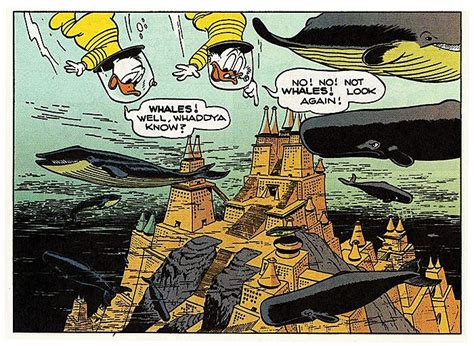 writing comics film style webcomic alliance celebrating the work and legacy of carl barks the good artist