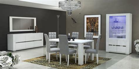 mobili sala da pranzo moderni sala da pranzo moderna idee d arredamento per la zona living