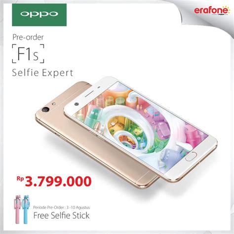 Hp Oppo F1 Vs Samsung J7 harga f1 plus baru harga 11