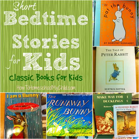 short bed time story bunnies rabbits ducks short bedtime stories for kids