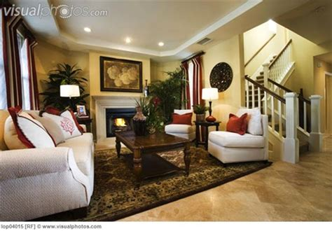 awesome How To Decorate Small Living Room #4: Unique-Living-Room-Decorating-Ideas-42.jpg