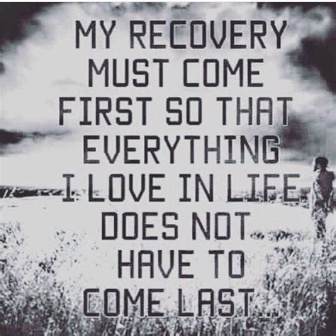 Lost Income During Detox Treatment by Best 25 Sobriety Quotes Ideas On Motivational