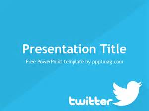 template powerpoint free free powerpoint template pptmag