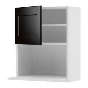 akurum wall cabinet for microwave oven