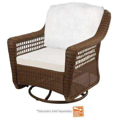 glider chair parts home depot wicker patio furniture patio chairs patio furniture