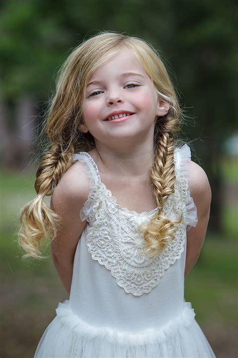 child supermodels models child models images usseek com