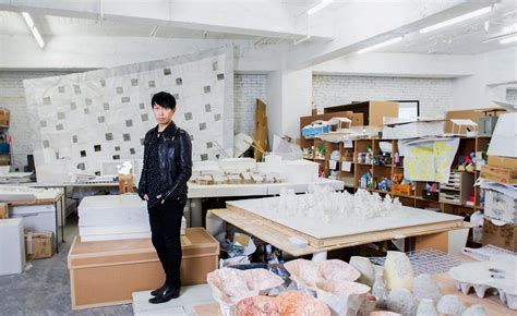 junya ishigamis architecture aims high  digs deep