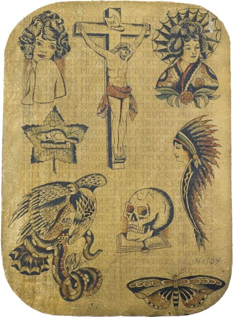 antique tattoos 1000 images about marked for on