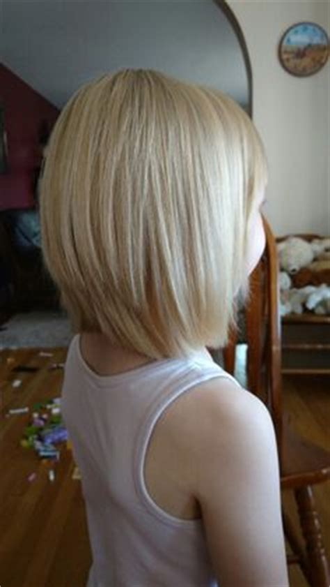 long bobs on kids medium length hairs cool kids and cool kids haircuts on